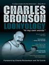 Loonyology (eBook): The Autobiography of Britain's Most Notorious Prisoner