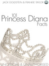 101 Princess Diana Facts (eBook)