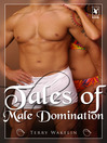 Tales of Male Domination (eBook)