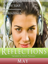 Reflections, May (MP3): Inspiration for Each Day of the Year