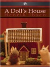 A Doll's House (eBook)