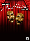 Jump Into Audition (eBook): It's a Yes!