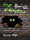 The Brick Monster (eBook)