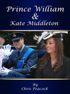 Prince William and Kate Middleton (eBook)
