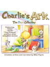 Charlie's Ark (MP3): The First Collection
