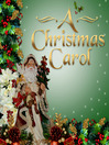 A Christmas Carol (MP3): A Brand New Production