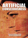 Artificial Consciousness (eBook)