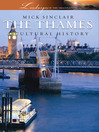 The Thames (eBook)