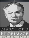Diary of a Pilgrimage (eBook)