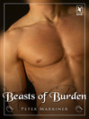 Beasts of Burden (eBook)