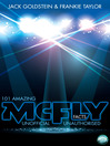 101 Amazing McFly Facts (eBook)