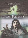 Fear Factors (eBook)
