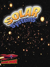 Solar Systems (eBook): Planets, Stars, and Orbits