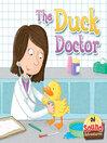 The Duck Doctor (eBook): Duck Doctor