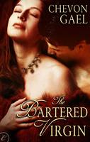 The Bartered Virgin