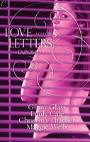 Love Letters Volume 5: Exposed