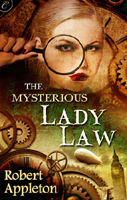 The Mysterious Lady Law