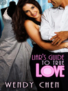 Liar's Guide to True Love
