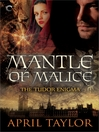 Mantle of Malice