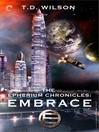 The Epherium Chronicles: Embrace
