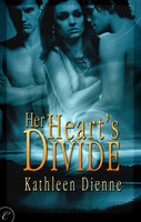 Her Heart's Divide