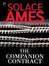 The Companion Contract