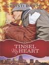 Tinsel My Heart