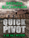Quick Pivot