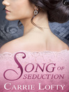 Song of Seduction