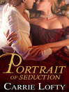 Portrait of Seduction