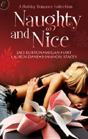 Naughty and Nice: Holiday Sparks\All She Wants For Christmas\Unwrapped\Believe