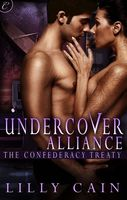 Undercover Alliance