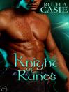 Knight of Runes