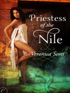 Priestess of the Nile