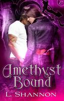 Amethyst Bound