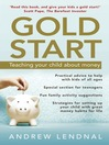 Gold Start (eBook): Teaching Your Child About Money