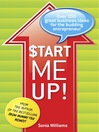 Start Me Up! (eBook): Over 100 Great Business Ideas for the Budding Entrepreneur