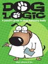 Dog Logic (eBook)