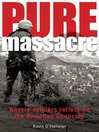 Pure Massacre (eBook)