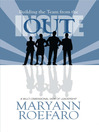 Building the Team from Inside Out (eBook): A Multi-dimensional View of Leadership