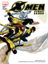 X-men, first class. Issue 1, [X-men 101]