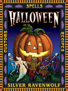 Halloween! (eBook)