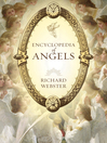 Encyclopedia of Angels (eBook)
