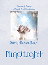 MindLight (eBook): Secrets of Energy, Magick & Manifestation