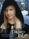 The Druid Isle (eBook)