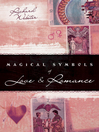 Magical Symbols of Love & Romance (eBook)