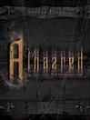 Alhazred: Author of the Necronomicon (eBook): Necronomicon Series, Book 2