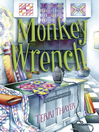 Monkey Wrench