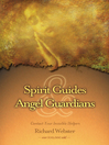 Spirit Guides & Angel Guardians (eBook): Contact Your Invisible Helpers