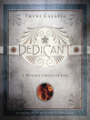 Dedicant (eBook): A Witch's Circle of Fire